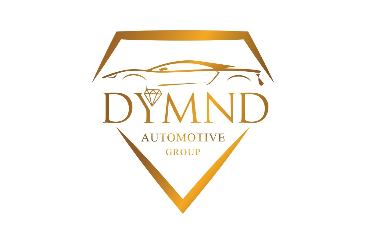 DYMND Automotive Group